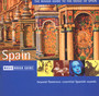 Rough Guide To Spain - Rough Guide To...
