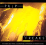 Freaks - Pulp