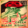 Green Blade Rising - The Levellers