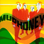 Since We've Become Transl - Mudhoney