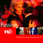 Passion - Rough Guide To...