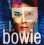 Best Of - David Bowie