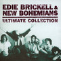 Ultimate Collection - Edie Brickell