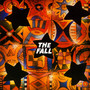 Shift Work - The Fall
