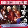 Collectors Box - Dixie Chicks