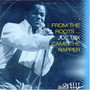 From The Roots-Came The R - Joe Tex