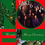 We Wish You A Merry Christmas - Take 6