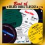 Golden Dance Classics - V/A