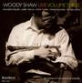 Live vol.3 - Woody Shaw
