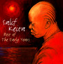Best Of The Early Years - Salif Keita