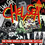 Punk Singles Collection - Chelsea
