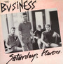 Saturday's Heroes - The Business