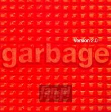 Version 2.0 - Garbage