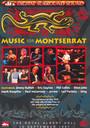 Music For Montserrat - Music For Montserrat