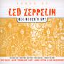 Songs Of Led Zeppelin - Tribute to Led Zeppelin