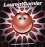 Flashback - Laurent Garnier