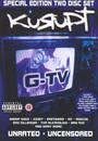 G-TV - Kurupt