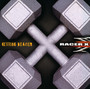 Getting Heavier - Racer X