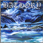 Nordland II - Bathory