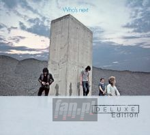 The Who's Next - The Who