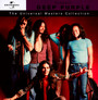 Universal Masters Collection - Deep Purple