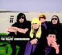 The Very Best Of - The Velvet Underground