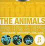 A's, B's & Ep's - The Animals