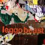 From Here To G - Leggo Beast
