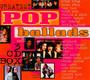 Greatest Pop Ballads - V/A