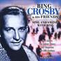 Sing & Swing With Bing - Bing Crosby