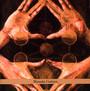 10th Anniversary Edition V.1 - John Zorn / Masada