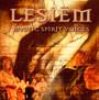 Mystic Spirit Voices - Lesiem
