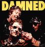 Damned, Damned, Damned - The Damned