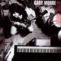 After Hours - Gary Moore
