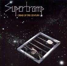 Crime Of The Century - Supertramp