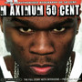 Maximum Biography - 50 Cent