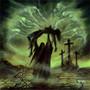 Profane Genocidal Creation - Dark Fortress