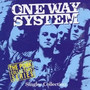 Singles Collection - One Way System