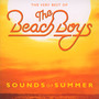 The Sounds Of Summer: Very Best Of The B - The Beach Boys