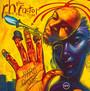 Hard Groove - Rh Factor