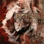 Helvete - Nasum