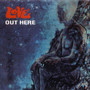 Out There - Love