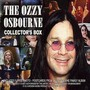 Collector's Box - Ozzy Osbourne