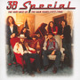 Best Of The A&M Years - 38 Special
