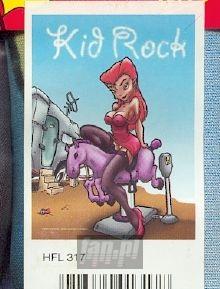 Girl Traveller - Kid Rock
