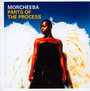 Parts Of The Process-Best Of - Morcheeba