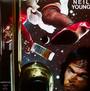 American Stars'n'bars - Neil Young