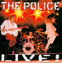 The Police Live - The Police
