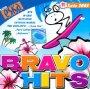 Bravo Hits 2003 Lato - Bravo Hits Seasons