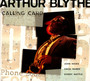Calling Card - Arthur Blythe